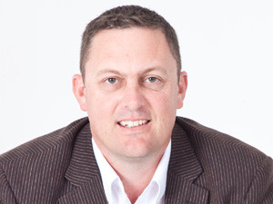 Acting CEO of ZACR Neil Dundas says a breakthrough has been made in the process of introducing new local domain names, .africa, .joburg, .capetown and .durban.