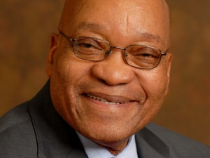 Renewable energy forms an important part of SA's energy mix, says president Jacob Zuma.