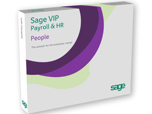 VIP People can keep track of external payments, create remuneration structures and regulate company management, says Sage VIP.