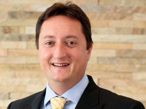 The time is right for Itec to enter the local telecoms landscape with converged services, says Ryan Miles, Itec COO.