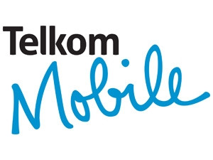 Telkom Mobile now has more than two million subscribers.