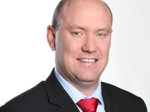 Country manager for Trustwave in SA, Andrew Kirkland, says mobile evolution has contributed greatly to a 400% increase in malware.