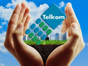 SA's incumbent fixed-line operator Telkom is at the core of government's broadband-for-all ambitions.