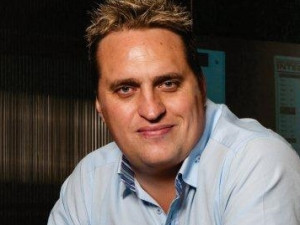 Integr8 seeks to partner with effective, successful industry leaders and Lenovo ticks all the boxes, says Bennie Strydom, CSO of Integr8.