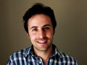 Founder and CEO of Seed Engine Marc Elias says there isn't enough funding for start-ups in SA.