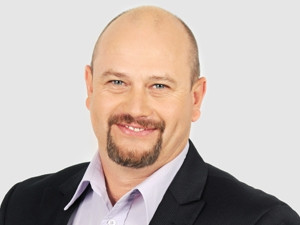 A virtualisation strategy provides the foundation to move towards IT as a service, and ultimately, any flavour of cloud computing, says EMC's Riaan de Leeuw.