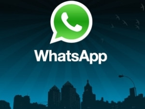 Over three million South Africans will be affected when WhatsApp drops support for BlackBerry devices next year.