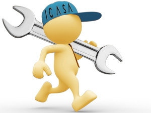 ICASA has been accused of being ill-equipped to properly manage major deals that could change the face of SA's telecoms sector.