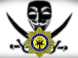 The SAPS needs to beef up its IT security measures following a breach that has compromised thousands of whistle-blowers.