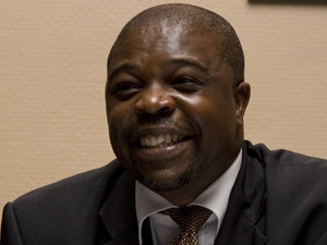 SITA chairman Jerry Vilakazi has reportedly confirmed the suspension of four executive committee members, but has not provided reasons for the decision.