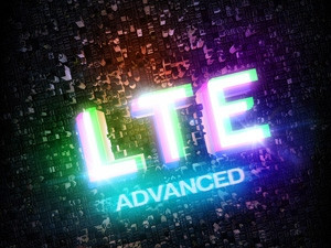 A research report by ABI predicts there will be 500 million LTE Advanced subscriptions by 2018.