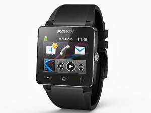 Sony raises the smart watch bar | ITWeb