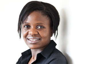 It's time government starts taking the ICT sector seriously, says IDC analyst Spiwe Chireka.