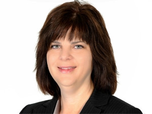 As smartphones and tablets become commonplace, the focus of consumer interest is already shifting, says Tammy Whyman, MD for strategy practice at Accenture SA.