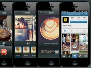 Facebook starts rolling Insta(video) | ITWeb