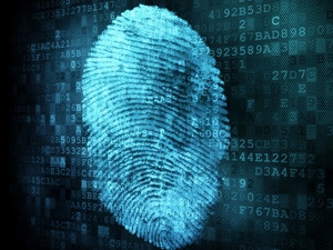 Home affairs has added a biometrics security feature to SA IDs.