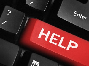 Absa's online banking and mobile platforms were unavailable this morning.