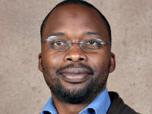 Michael Masutha has been appointed as deputy minister in the Department of Science and Technology.