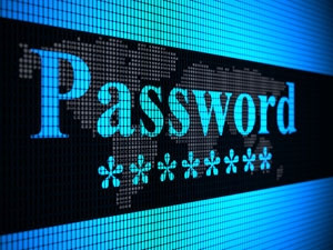 """""""Password1"""" emerged as the most commonly used password by percentage in the 3.1 million passwords Trustwave looked at for its Global Security Report 2013."""
