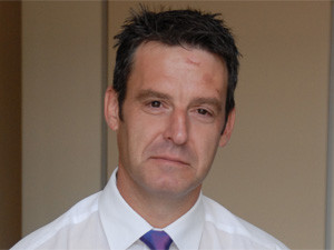 Ovum analyst Richard Hurst says Zuma's ICT ministry split comes at a time when SA is facing some critical tasks in terms of sector development.