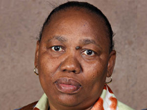 The department of basic education is pleased with the consistent improvements seen in the maths and science study, says minister Angie Motshekga.