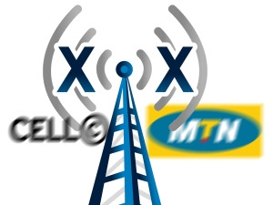Customers wanting to port to Cell C will no longer be impeded by MTN's actions, says Cell C.