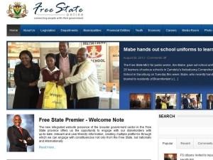 AfriForum to probe FS Web site tender | ITWeb