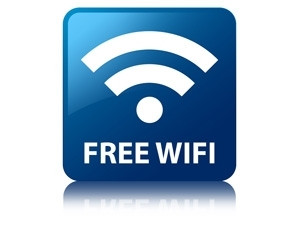 Free WiFi has launched for schools in Delft, while other areas will have connectivity in the coming months.