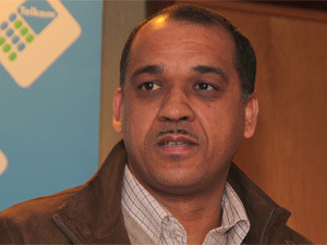 SACU will oppose any bid by Telkom to offer voluntary retrenchments, says president Michael Hare.