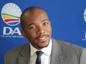 DA parliamentary leader Mmusi Maimane says it is Parliament's responsibility to monitor the impact of Gauteng's e-tolls.