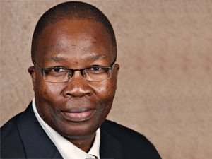 Correctional services minister Sibusiso Ndebele says, as SA marks a break with identity documents that were prone to identity theft, the DCS is following suit.
