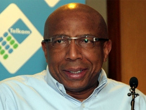 Fibre to the home for dense areas will be a reality in five years, says Telkom CEO Sipho Maseko.