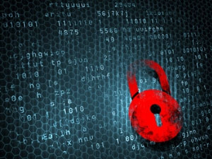 BREACH allows an attacker to read encrypted messages over the Web.