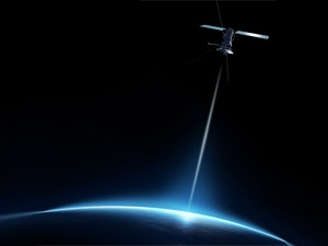 Denel expects a new Earth observation satellite to be operational by 2017/18.