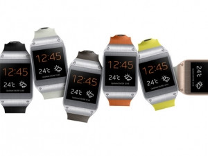 Watches and wristbands are driving the volume of shipments of wearables devices, according to the IDC.