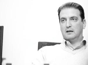 JJ Milner, Global Micro Solutions.