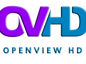 OpenView HD will start to air on 15 October with an initial 16 channels.