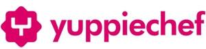 Yuppiechef.com considers itself a customer service business.