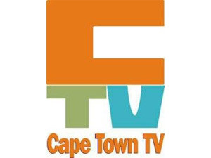 Cape Town TV joins DStv | ITWeb