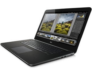 The Precision M3800 is Dell's new flagship mobile workstation for engineering and creative professionals.