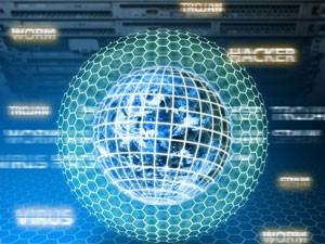 Three advanced persistent threat campaigns are taking advantage of the Internet Explorer vulnerability.