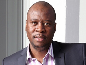 Digitisation is the only way SA will reach its goals, says David Mphelo, GM of public sector at MTN Business.