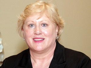 The partnership with IBM and Vodacom is an extension of Gijima's hybrid cloud strategy, says Eileen Wilton, CEO of Gijima.