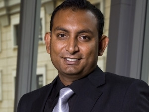 Inefficient internal processes around privileged user management, data loss prevention, and identity and access management can potentially lead to serious security breaches, says CA Southern Africa's Eren Ramdhani.