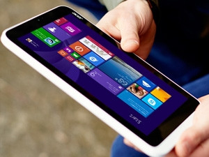 Windows 8.1 addresses many of the criticisms levelled at Windows 8.