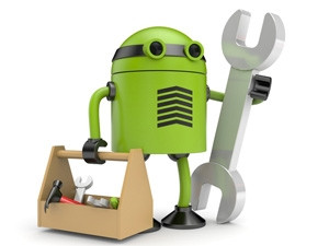 Android threats, specifically malware and high-risk apps, have reached the one million mark.