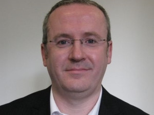 Chris Rowett will present during the DevOps track at the CA IT Management Symposium 2014.