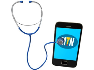 The Department of Health has launched a mobi-site to provide young South Africans with medical advice.