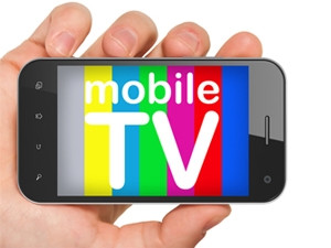 MobileTV will launch next April, but only initially on Sentech's Freevision platform.