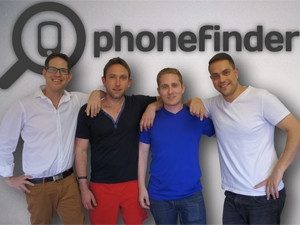 Being able to comprehensively compare data and handset deals will prove beneficial for South African consumers, says Phonefinder.
